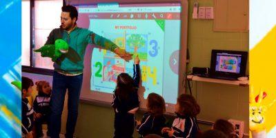 3.1.9. Bilinguismo_Infantil