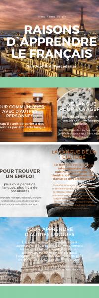Francophonie_EFM (1)