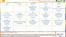 menu09-19